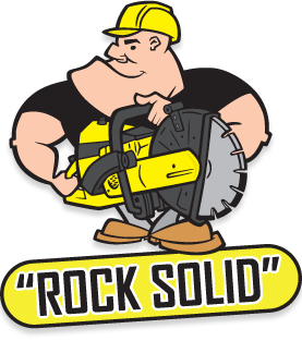 Rock Solid